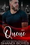 Man in Queue book summary, reviews and downlod