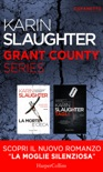 Grant County Series [Cofanetto] book summary, reviews and downlod