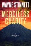 Merciless Charity