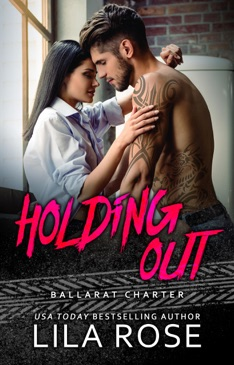 Holding Out E-Book Download