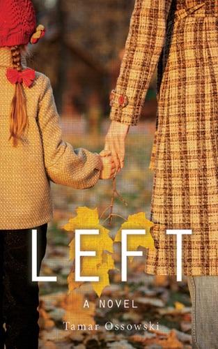 Left E-Book Download