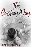 The Cowboy Way book summary, reviews and download