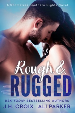 Rough and Rugged E-Book Download