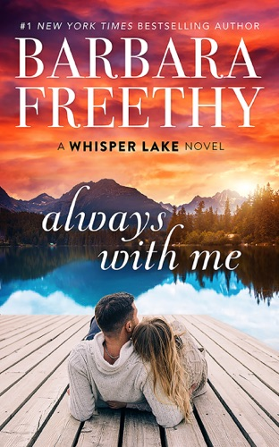 Always With Me by Barbara Freethy E-Book Download