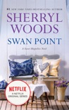 Swan Point book summary, reviews and downlod