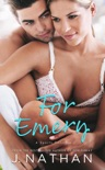 For Emery book summary, reviews and download