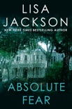 Absolute Fear book summary, reviews and downlod