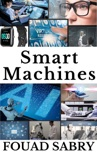 Smart Machines book summary, reviews and download
