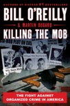 Killing the Mob e-book Download