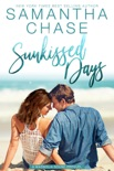 Sunkissed Days - A Magnolia Sound Prequel book summary, reviews and downlod