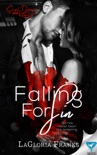 Falling For Sin book summary, reviews and download