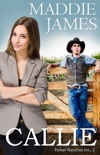 Callie: Rock Creek Ranch book summary, reviews and downlod
