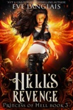 Hell's Revenge book summary, reviews and downlod