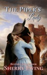 The Piper's Lady book summary, reviews and downlod