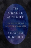 The Oracle of Night book summary, reviews and download