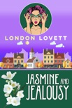 Jasmine and Jealousy book summary, reviews and downlod