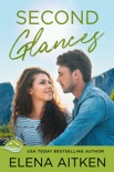 Second Glances book summary, reviews and downlod