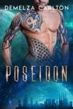 Poseidon book summary, reviews and downlod