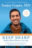 Keep Sharp book image