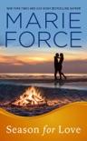 Season for Love (Gansett Island Series, Book 6) book summary, reviews and downlod