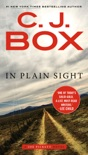 In Plain Sight book summary, reviews and downlod