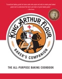 The King Arthur Flour Baker's Companion: The All-Purpose Baking Cookbook book summary, reviews and download