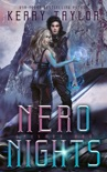 Nero Nights book summary, reviews and downlod