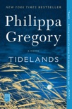 Tidelands book summary, reviews and downlod