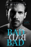 A Little BAD BAD BAD book summary, reviews and downlod