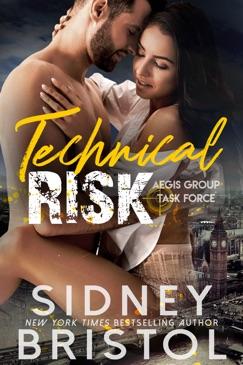 Technical Risk E-Book Download