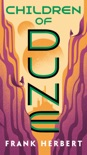 Children of Dune book summary, reviews and downlod
