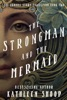 The Strongman and the Mermaid book image