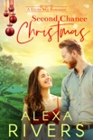 Second Chance Christmas book summary, reviews and downlod