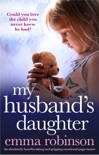 My Husband's Daughter book summary, reviews and download