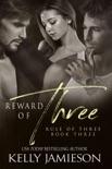 Reward of Three book summary, reviews and downlod