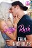 Sugar Rush book image