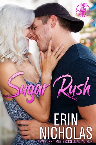Sugar Rush by Erin Nicholas Book Summary, Reviews and E-Book Download