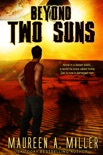 Beyond: Two Suns book summary, reviews and downlod