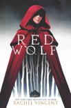 Red Wolf book summary, reviews and downlod