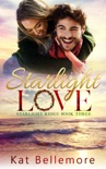 Starlight Love book summary, reviews and downlod