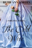The Cold Wife book summary, reviews and downlod