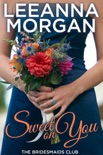 Sweet On You book summary, reviews and downlod