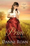 Prim book summary, reviews and downlod