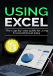 Using Excel 2019 book summary, reviews and downlod