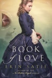 Book of Love book summary, reviews and download