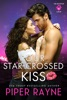 Our Star-Crossed Kiss book image