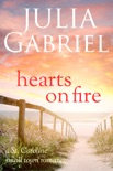 Hearts on Fire book summary, reviews and download