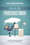 Deja de procrastinar resumen del libro