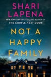 Not a Happy Family book summary, reviews and downlod
