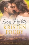 Easy Nights book summary, reviews and downlod
